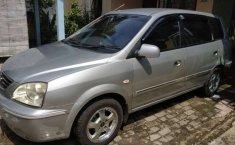 Kia Carens 2003 Jawa Barat dijual dengan harga termurah