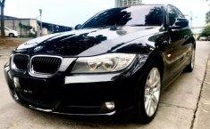 Jual mobil BMW 3 Series 320i 2011 bekas, DKI Jakarta