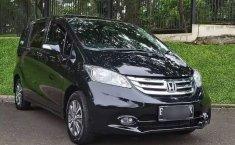 Jual mobil Honda Freed 1.5 PSD 2015 bekas di Banten