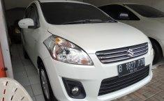 Jawa Barat, dijual mobil Suzuki Ertiga GL MT 2013 bekas