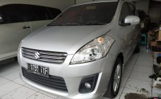 Jawa Barat, dijual mobil Suzuki Ertiga GX AT 2014 bekas