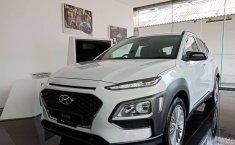 Dijual mobil Hyundai Kona 2.0 Atkinson 2019 murah di DKI Jakarta