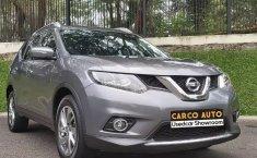 Banten, dijual mobil Nissan X-Trail 2.5L 2014 bekas