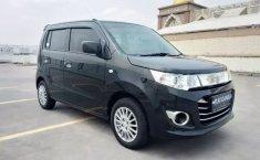 DKI Jakarta, dijual mobil Suzuki Karimun Wagon R GS 2015 harga murah