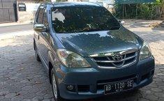Mobil bekas Toyota Avanza G 2011 dijual, DIY Yogyakarta