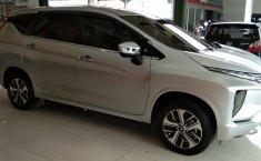 Mobil Mitsubishi Xpander ULTIMATE 2018 dijual, Jawa Barat
