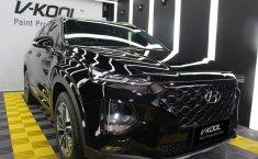 Promo Hyundai Santa Fe CRDi VGT 2.2 Automatic 2019 terbaik di DKI Jakarta