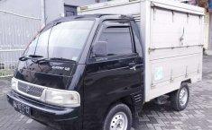 Sumatra Utara, Suzuki Carry WD 2014 kondisi terawat