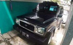 Jawa Barat, jual mobil Daihatsu Feroza 1.6 Manual 1994 dengan harga terjangkau