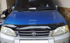 Jual mobil Daihatsu Taruna FGX 2003 bekas, Jawa Barat