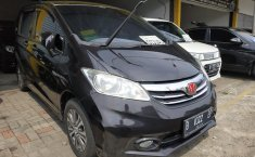 Jual mobil Honda Freed PSD AT 2014 terawat di Jawa Barat