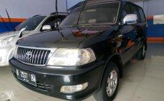 Jual mobil Toyota Kijang LGX MT 2003 bekas murah di Jawa Barat