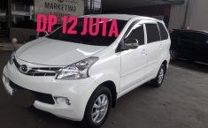 Dijual mobil bekas Daihatsu Xenia R 2014, Jawa Barat