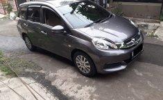 Jual mobil Honda Mobilio S i-VTEC 2016 bekas di DKI Jakarta