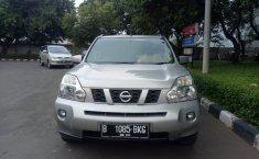Jual mobil Nissan X-Trail 2.0 CVT AT 2010 murah di Jawa Barat