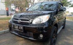 Jual mobil bekas murah Daihatsu Terios TS EXTRA AT 2012 di Jawa Barat