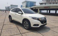 Mobil Honda HR-V E CVT 2019 dijual, DKI Jakarta