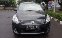 Jual mobil Suzuki Ertiga GX 2013 harga terjangkau di Jawa Barat