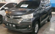 Jual mobil bekas murah Daihatsu Xenia Xi DELUXE 2016 di DKI Jakarta