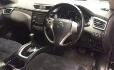 Jual mobil Nissan X-Trail 2.0 2015 dengan harga terjangkau di DKI Jakarta