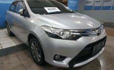 Jual cepat mobil Toyota Vios G 2017 di DKI Jakarta