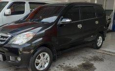 Dijual mobil Daihatsu Xenia Xi DELUXE+ 2010 bekas, Jawa Barat