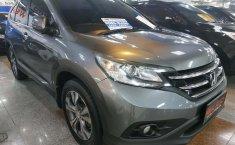 Jual mobil bekas Honda CR-V 2.4 2013 murah di DKI Jakarta