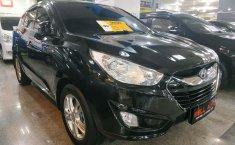 Jual mobil Hyundai Tucson GLS 2013 bekas, DKI Jakarta