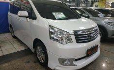DKI Jakarta, dijual cepat Toyota NAV1 V 2013 harga murah