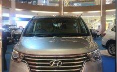 DKI Jakarta, dijual mobil Hyundai H-1 Royale Next Generation 2019 murah