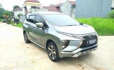 Dijual mobil bekas Mitsubishi Xpander ULTIMATE 2017 di Jawa Barat