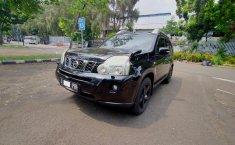 Jual mobil bekas Nissan X-Trail XT A/T 2008 dengan harga murah di DKI Jakarta
