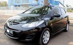 Mobil bekas Mazda 2 V 2012 dijual, DKI Jakarta