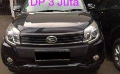 Jual mobil Daihatsu Terios R 2016 bekas di DKI Jakarta