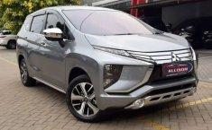 Banten, dijual mobil Mitsubishi Xpander 1.5 ULTIMATE 2018 murah