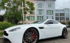 DKI Jakarta, dijual mobil Aston Martin Vantage V12 4.7 2012/2013
