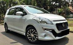 Jual mobil Suzuki Ertiga Dreza GS 2017/2016 murah di DKI Jakarta