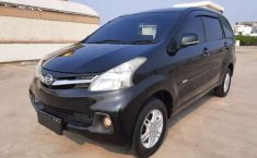 DKI Jakarta, dijual mobil Daihatsu Xenia R DLX 2014 bekas