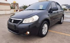 DKI Jakarta, dijual mobil Suzuki Baleno 2008 bekas