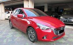 Jawa Timur, dijual mobil Mazda 2 GT Automatic 2016 bekas