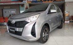 Toyota Calya G 2019 Ready Stock di Jawa Barat