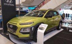 DKI Jakarta, Hyundai Kona Promo Akhir Tahun 2019