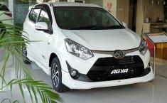Promo Khusus Toyota Agya TRD Sportivo 2019 di Jawa Timur