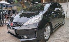 Jual mobil Honda Jazz RS 2012 bekas di DKI Jakarta