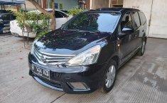 Jual mobil Nissan Grand Livina SV 2014 bekas, DKI Jakarta
