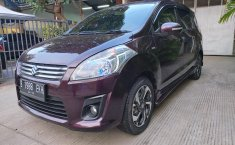 Jual mobil Suzuki Ertiga GX 2013 dengan harga murah di DKI Jakarta