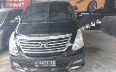 Mobil Hyundai H-1 2012 terbaik di Jawa Tengah
