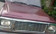 Jual Daihatsu Feroza 1997 harga murah di Jawa Timur