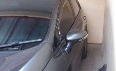 Dijual mobil bekas Ford Fiesta Sport, Jawa Barat