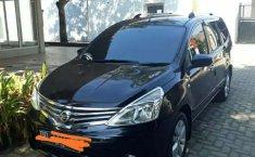 Jual Nissan Grand Livina XV 2016 harga murah di Sulawesi Selatan